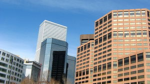 The need for Property Managers in Denver is rising