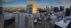 Denver Housing Market Getting Any Better?