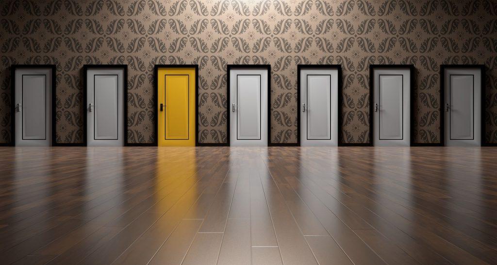 Choosing a Property Management Company Denver