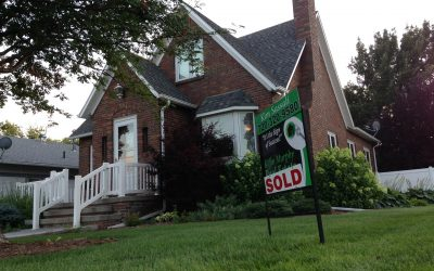 Denver Real Estate News, Trends, and Prices for Investors Amid the 2020 Pandemic