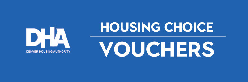 denver housing voucher program