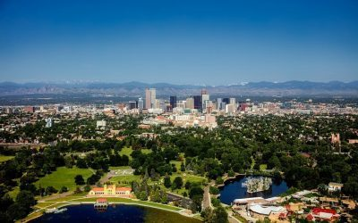 Rental Properties are a Dream for Denver Investors