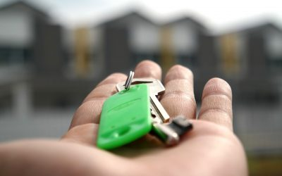5 Tips for Breaking into the Rental Property Business