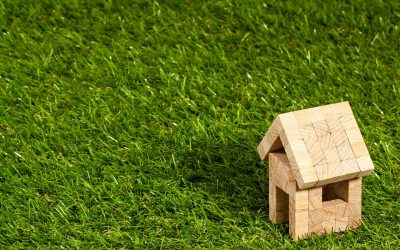Property Maintenance Requirements Under the Implied Warranty of Habitability in Colorado