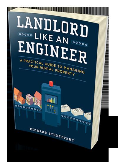 property management book