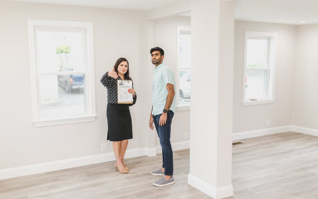 How Property Management Can Make Your Business Profitable