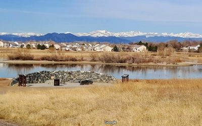 Thornton Colorado: A Pleasant City to Call Home