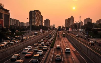 """The """"Urban Exodus"""" – What is it and What is it All About?"""