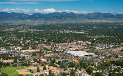 Is Arvada on Your Radar?