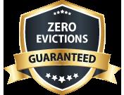 Zero Evictions