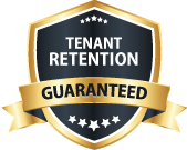 Tenant Retention