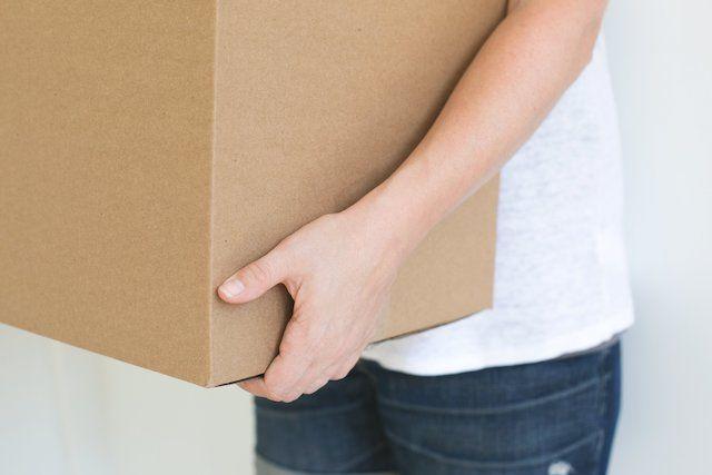 cardboard-box-move