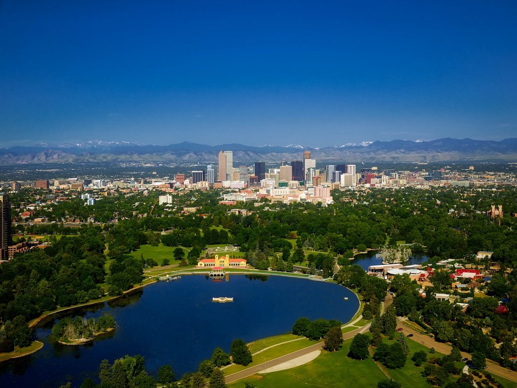 20 year denver parks blueprint excites property investors denver colorado malvernweather Images