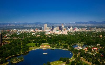 Denver Parks Blueprint Excites Property Investors