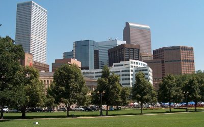 Denver Real Estate Market Considered the Hottest and Most Promising in U.S