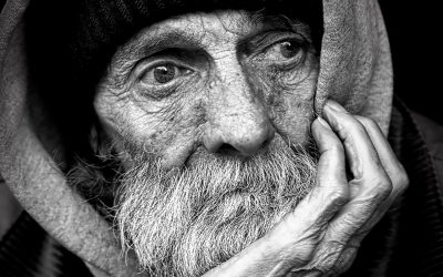 Denvers Homeless. What it means for your Business
