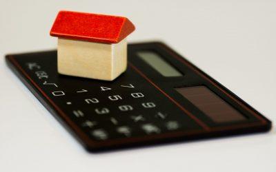 Solving the Affordable Housing Problem in Denver