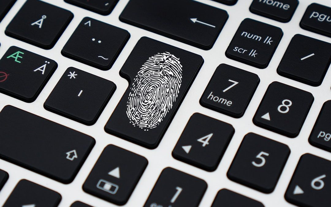 How to Protect Yourself from Tax Identity Theft