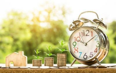 Financing a Rental Property