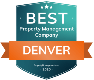 pm-2020-badge_co-denver