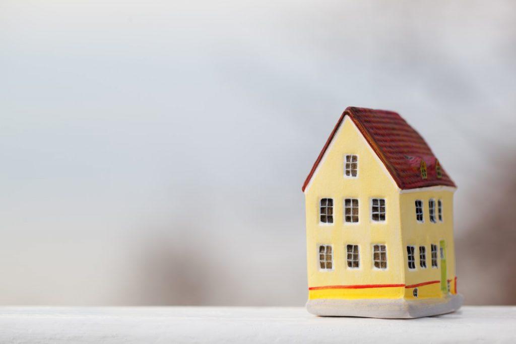 property management basics