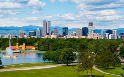 Denver Metro Real Estate Market Expected to Reach Modesty in 2018