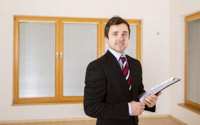 Property Manager Reviews: Find the Right Property Manager for Your Business