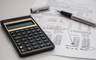 Optimize your ROI with a Rental Property Calculator