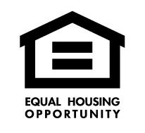 tenant-screening-equal-housing
